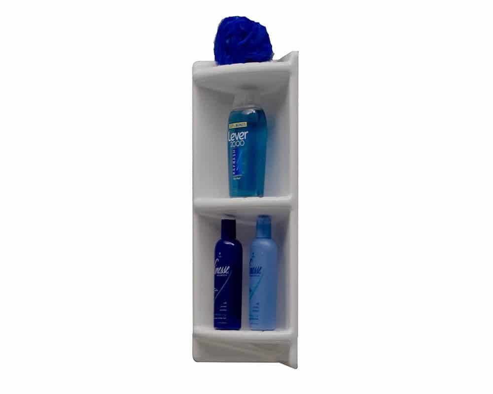Mini Shelf